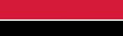 自贡房产交易网