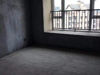 出售中港 燊海森林4室2厅2卫140平米110万住宅