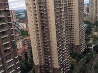 出售东方威尼斯3室2厅2卫117平米82万住宅