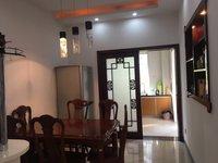 出售仁和半岛3室2厅2卫128平米68.6万住宅