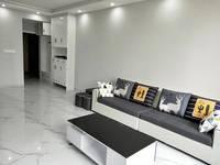 出租远达 南湖领御3室2厅2卫88.7平米2000元/月住宅