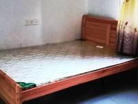 出售其他小区3室1厅1卫121平米60万住宅