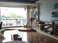 出售同兴路锦绣家园一期2栋7楼带屋顶花园学区房房一套