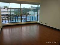 出售学苑街3室2厅2卫120平米面议住宅