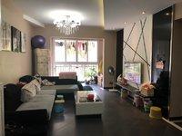 沿滩新城三室精装好房,户型方正,南北通透,价格实惠