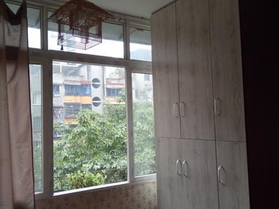 出租同兴路1室1厅1卫50平米750元/月住宅