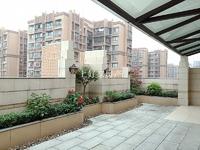 稀缺户型多层电梯洋房11跃12跃13楼 300平使用面积正看中庭