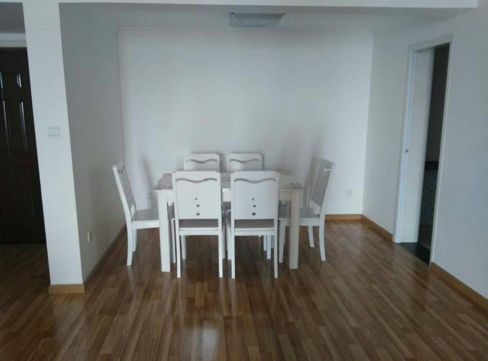 出租建华 南湖俊景 2室2厅1卫90.6平米1900元/月住宅