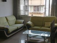 出租自井区同心路百年家园旁2室1厅60平米1000/月住房