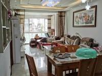 出售华润 龙湖雅居 2室2厅1卫86平米55万住宅