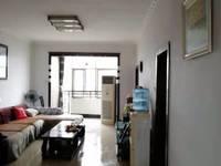 出租贡井区筱溪街2室2厅1卫100.71平米面议住宅