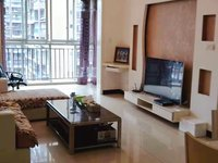 出租 泰丰 新加坡花园2室2厅1卫86平米1700元/月住宅