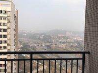 出售河岸家园2室2厅1卫82.38平米43万住宅