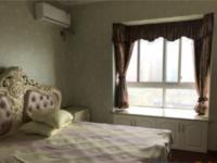 出租远达.龙湖半岛2室1厅1卫89.4平米1680元/月住宅