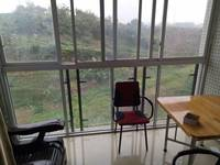 出租邦泰天竺旁边和景苑1室1厅1卫50平米800元/月住宅