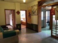 出租学府丽景2室1厅1卫90平米1200元/月住宅