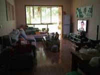 出售仁和半岛2室2厅1卫88平米面议住宅