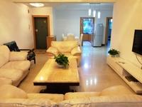 贡井青杠林广厦苑108平方米3室2厅1卫38.8万