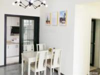 出租瑞和 盛景3室2厅1卫86平米2300元/月住宅