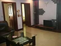 贡井金鱼路2室2厅1卫78平米28.5万住宅