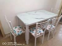 出租两口塘东锅宿舍2室2厅1卫81平米800元/月住宅