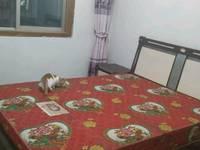 出租园丁苑2室1厅1卫15平米450元/月住宅