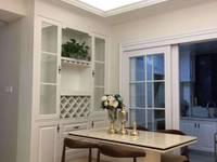 出售绿盛家园3室1厅2卫118平米42.8万住宅