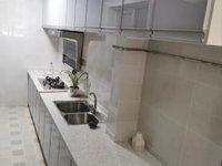 出租绿盛小区3室1厅1卫103平米1800元/月住宅
