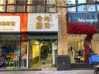 出租紫荆城邦54平米3500元/月商铺