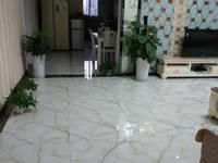 出售梨园小区4室2厅2卫160.91平米面议住宅