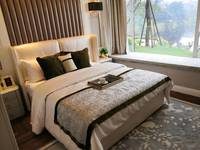 出售燊海森林四期 雍雅居3室2厅2卫122平米70万住宅