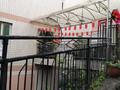 东方广场营业中家庭茶坊低价出售,可自营可出租,营业时间10年以上,固定客户多