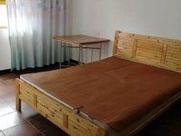 出租煤炭坝2室1厅1卫56平米650元/月住宅