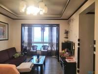 出售雄飞 凯悦星城2室1厅1卫84.15平米57万住宅