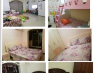 出售青岗丽景苑3室2厅1卫110平米住宅