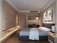 卓逸新天地 公寓房 可做一室或者两室 户型好 买一层得两层