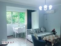 邓家坝小区 位于宏发小区旁边 精装修拎包入住 总价超低