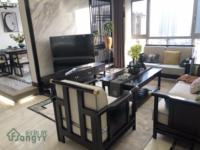 出售自贡万达广场3室2厅2卫105平米65万住宅