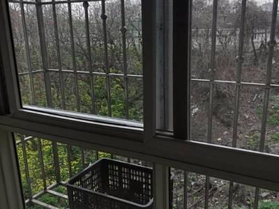 出售都市森林2室2厅1卫91平米51万住宅