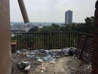 贡山壹号四期公园里 开发商保留住宅 正常交易可贷款 花园100多平