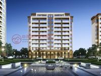 自贡南湖龙湖知名繁华地段、居家生活配套全、渠道价格实惠业主、周边繁华交通方便