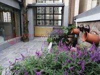 钥匙在手 带大花园 看得起价格随便谈 装修花了60万紫荆城邦威尼斯南湖逸都旁