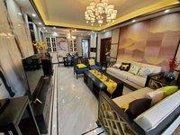 南湖新中式,豪华装修 ,全实木家具