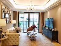 出售新力 帝泊湾3室2厅2卫102平米52万住宅