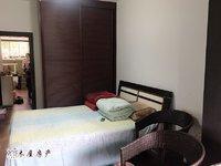 绿盛黄氏按摩诊所附近3楼精装3室2厅2卫拎包入住学区房