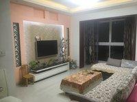 出租万达旁和景苑2室1厅1卫79平米1200元/月住宅