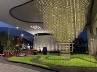 自贡中心,双公园围绕,大型开发商,打造居家三室,800亩纯居大盘,欢迎品鉴