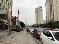 永辉超市出口麦当劳旁边商铺 华商国际城 小面积 大面积