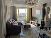 出售创兴城3室2厅1卫68平米63万住宅