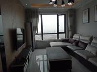 出售创兴城2室2厅1卫69平米52.8万住宅
